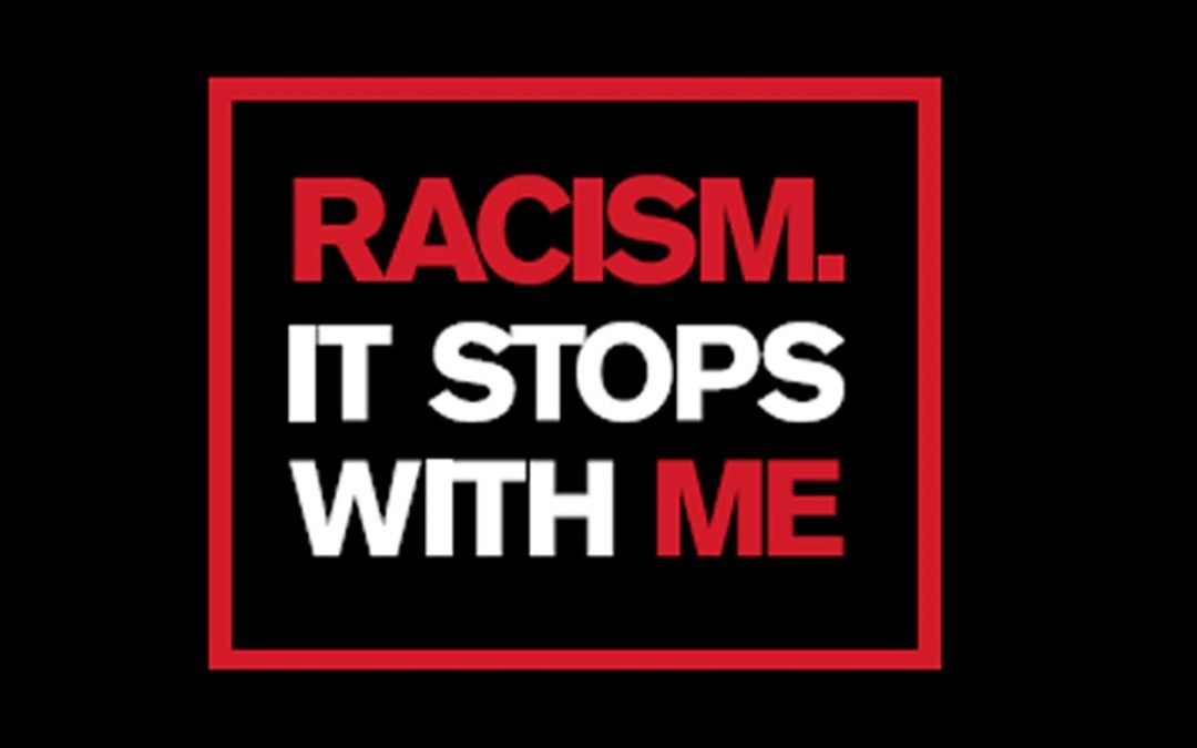 8 actions you can take to fight racism