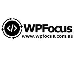 WP Focus